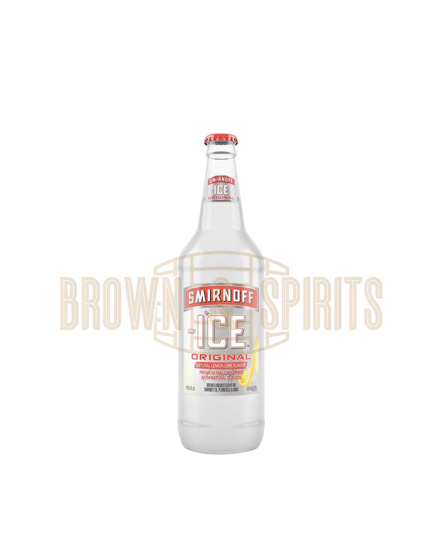 https://brownandspirits.com/assets/images/new-product-image/BIR040.jpg