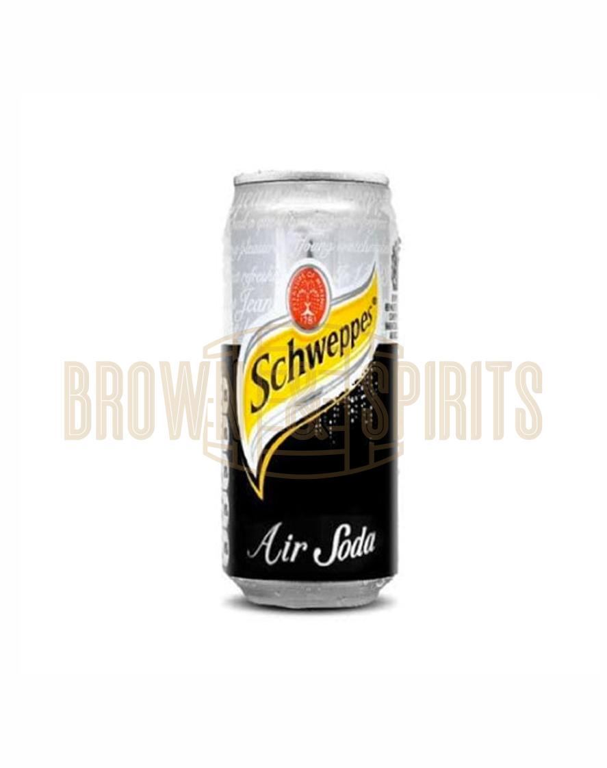 https://brownandspirits.com/assets/images/new-product-image/MIX012.jpg