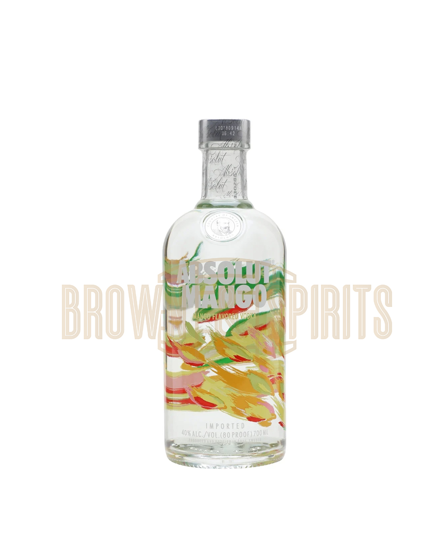 https://brownandspirits.com/assets/images/new-product-image/VOD061.jpg