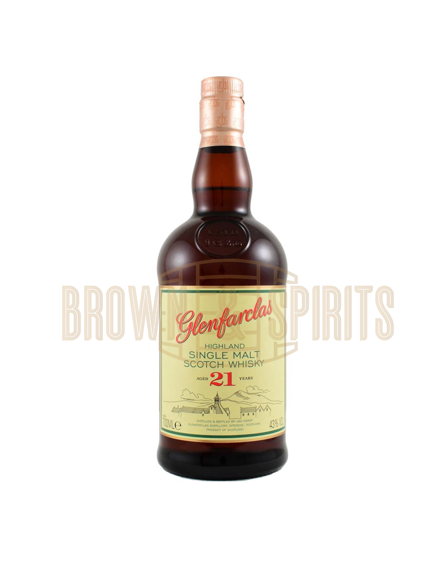 https://brownandspirits.com/assets/images/new-product-image/WHI152.jpg