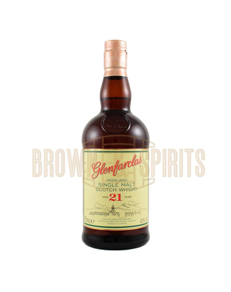 https://brownandspirits.com/assets/images/new-product-image/WHI178.jpg