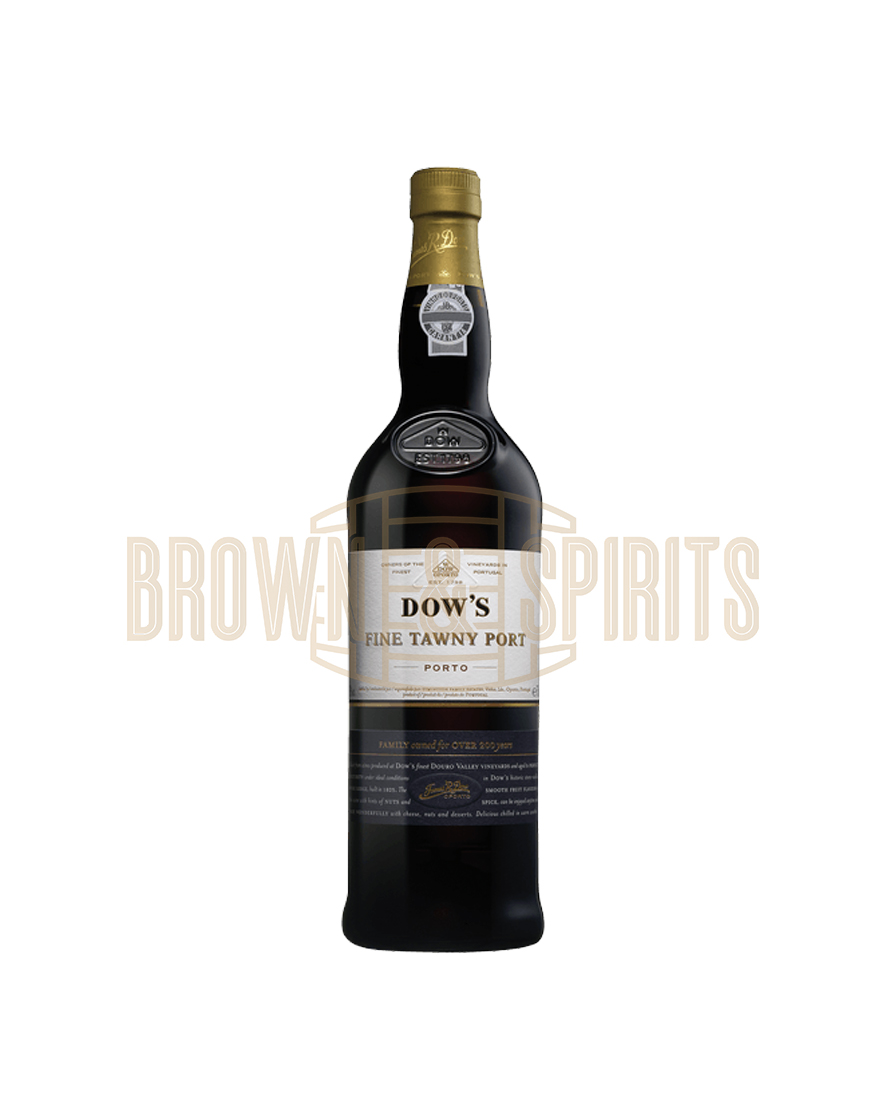 https://brownandspirits.com/assets/images/new-product-image/WSW001.jpg
