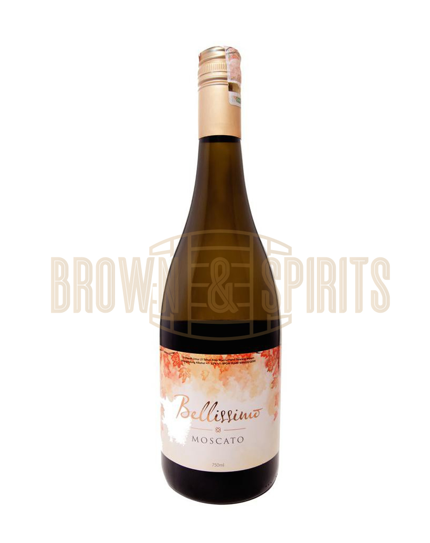 https://brownandspirits.com/assets/images/new-product-image/WSW007.jpg