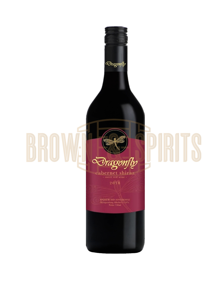 https://brownandspirits.com/assets/images/new-product-image/WSW009.jpg