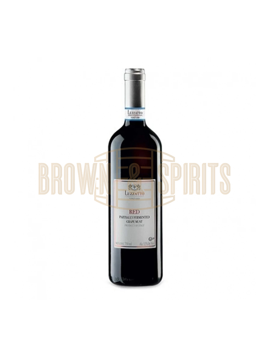 https://brownandspirits.com/assets/images/new-product-image/WSW011.jpg