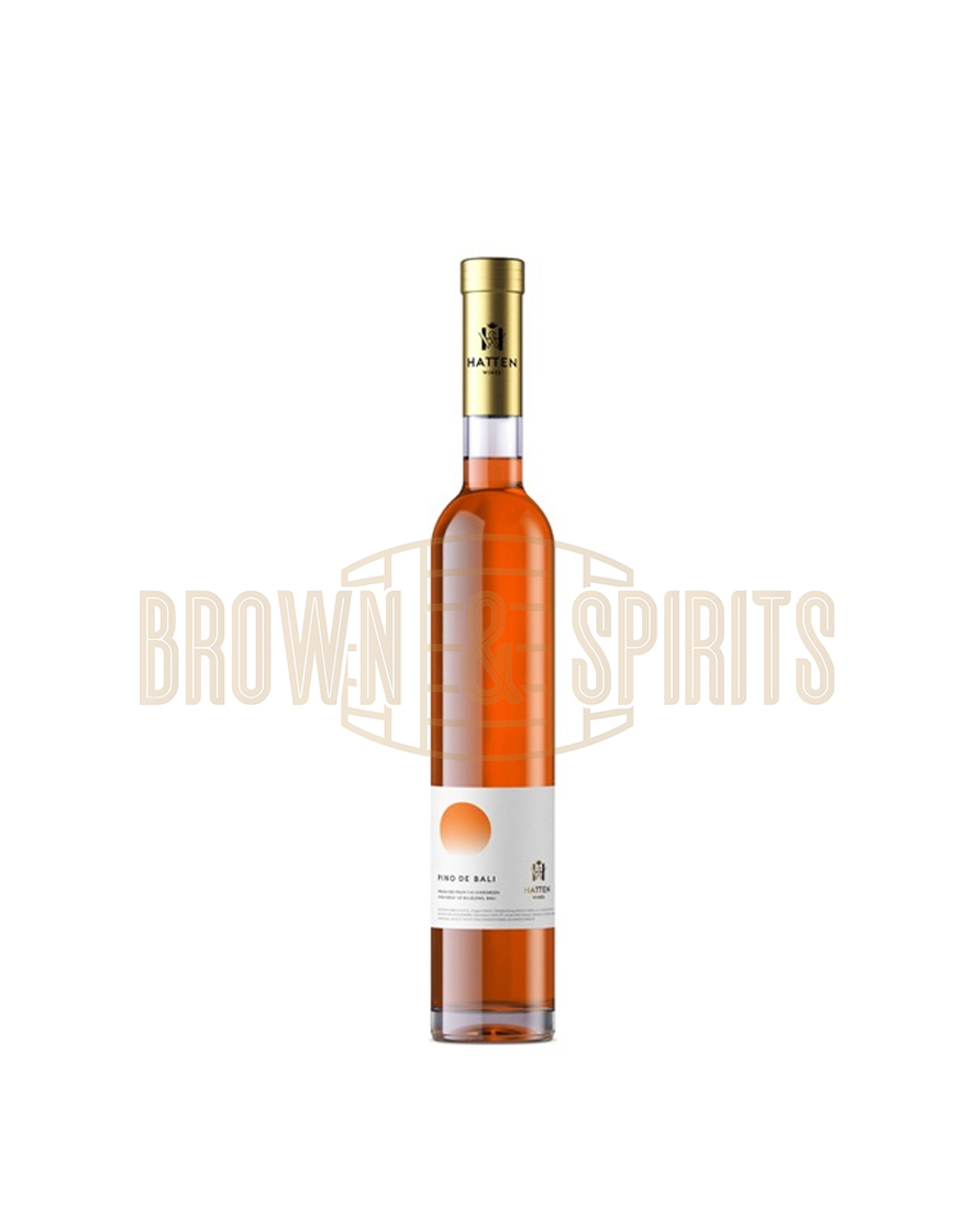https://brownandspirits.com/assets/images/new-product-image/WSW012.jpg