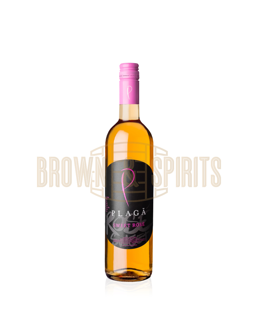 https://brownandspirits.com/assets/images/new-product-image/WSW017.jpg