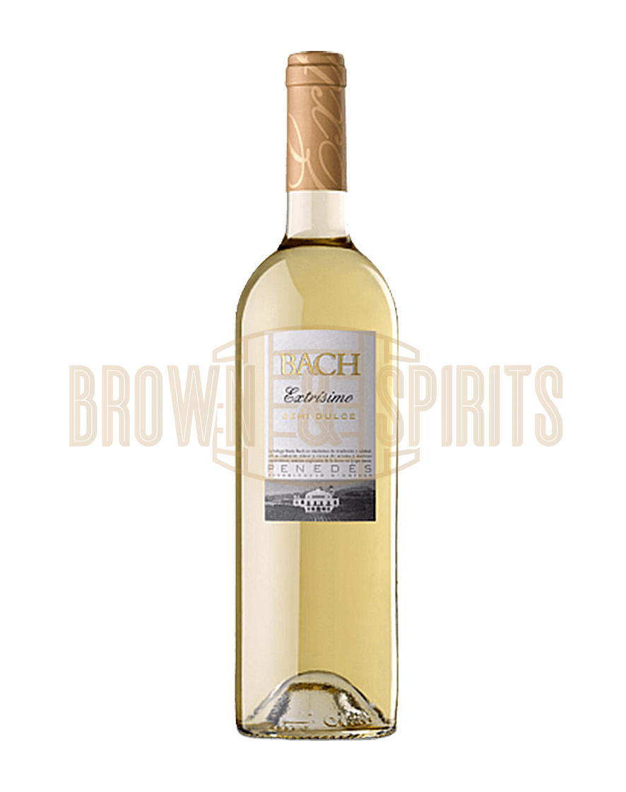 https://brownandspirits.com/assets/images/new-product-image/WSW020.jpg