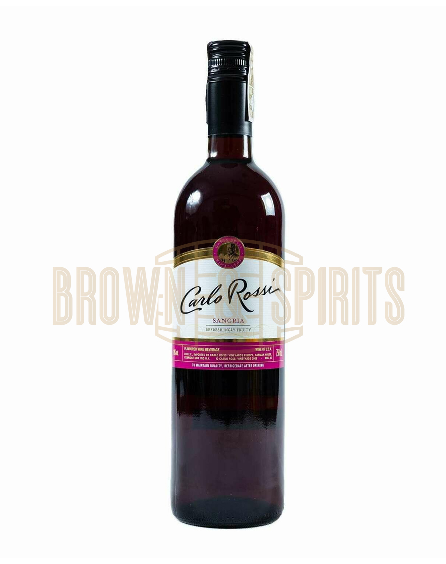 https://brownandspirits.com/assets/images/new-product-image/WSW031.jpg