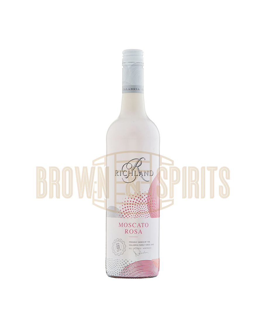 https://brownandspirits.com/assets/images/new-product-image/WSW033.jpg